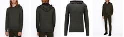 Hugo Boss BOSS Men's Kapuko Regular-Fit Sweater