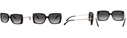 Michael Kors Rochelle Sunglasses, MK2131 56