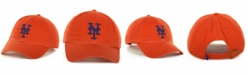 '47 Brand New York Mets Clean Up Hat