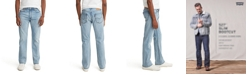Levi's Men's 527™ Slim Bootcut Fit Jeans