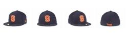 New Era Syracuse Orange 59FIFTY Cap