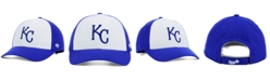 '47 Brand Kansas City Royals MVP Curved Cap