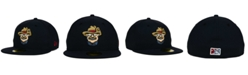 New Era Frisco RoughRiders 59FIFTY Fitted Cap