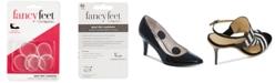 Foot Petals Fancy Feet by Spot Dot Cushions Shoe Inserts