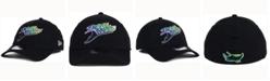 New Era Tampa Bay Rays Coop 39THIRTY Cap