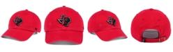 '47 Brand Texas Tech Red Raiders CLEAN UP Cap