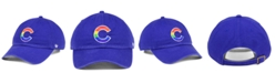 '47 Brand Chicago Cubs Pride CLEAN UP Cap