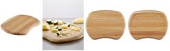 Ayesha Curry Small Cutting Board