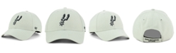 '47 Brand San Antonio Spurs Team Color MVP Cap