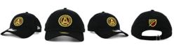 New Era Atlanta United FC Core 9TWENTY Strapback Cap