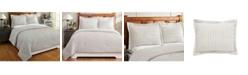 Better Trends Isabella Full/Queen Comforter Set