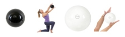 Gymnic Ritmic Competition Exercise Ball 400