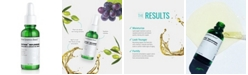 Herbal Dynamics Beauty Revitage Replenishing Squalane and Argan Oil Serum
