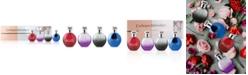 Catherine Malandrino 4-Pc. Variety Gift Set