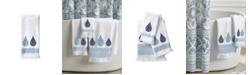 Peri Home Peri Capri Medallion Hand Towel
