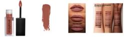 Smashbox Always On Longwear Matte Liquid Lipstick