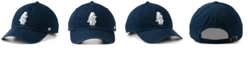 '47 Brand Chicago Cubs Cooperstown CLEAN UP Cap