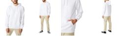 COTTON ON Men's Essential Fleece Pullover Sweatshirt