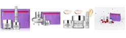 Clinique 4-Pc. Smart & Smooth Gift Set, Created for Macy's