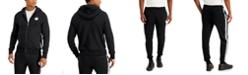 Michael Kors Men's Hoodie and Track Pants