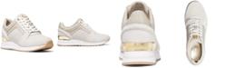 Michael Kors Billie Trainer Sneakers
