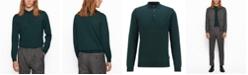 Hugo Boss BOSS Men's Bono Regular-Fit Sweater