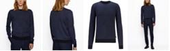 Hugo Boss BOSS Men's Maurillo Regular-Fit Sweater