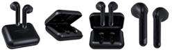 Happy Plugs Inc Air 1 Plus Headphones