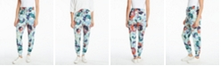 Adyson Parker Printed Jogger