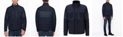 Hugo Boss BOSS Men's Ovano Slim-Fit Jacket