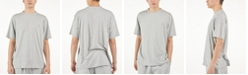nANA jUDY Men's Authentic T-shirt