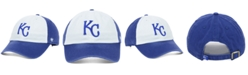 '47 Brand Kansas City Royals Clean Up Cap