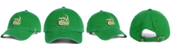 '47 Brand Charlotte 49ers Clean-Up Cap