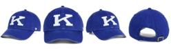 '47 Brand Kentucky Wildcats Clean-Up Cap