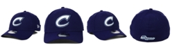 New Era Columbus Clippers Classic 39THIRTY Cap