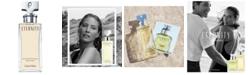 Calvin Klein ETERNITY Eau de Parfum, 1.7 oz