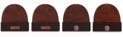 New Era Cleveland Browns Tech Knit