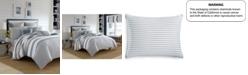 Nautica Fairwater Twin Comforter Set