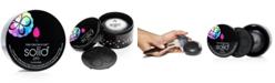 beautyblender Blendercleanser Solid Pro