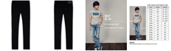 Levi's 511™  Slim Fit Jeans, Big Boys