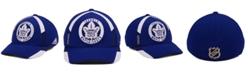 adidas Toronto Maple Leafs Practice Jersey Hook Cap