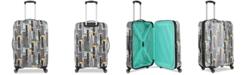 "Antler Revelation! Manhattan 27"" Spinner Suitcase"