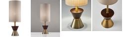 Adesso Carmen Table Lamp