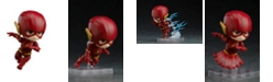 Ultra Tokyo Good Smile Justice League Edition Flash Nendroid Action Figure