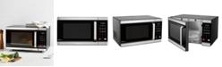 Cuisinart CMW-110 Sensor & Invertor Microwave