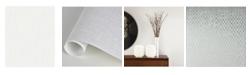 "Brewster Home Fashions Tweed Texture Wallpaper - 396"" x 20.5"" x 0.025"""