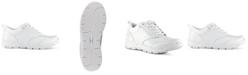 Emeril Lagasse Footwear Emeril Lagasse Men's Quarter Slip-Resistant Work Shoe