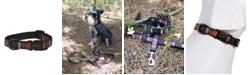 Pendleton Acadia National Park Dog Collar, X-Large