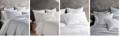 DKNY Stonewash Matelasse Bedding Collection