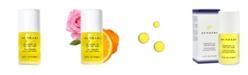 SUNDÃRI Sundari Essential Oil For Dry Skin